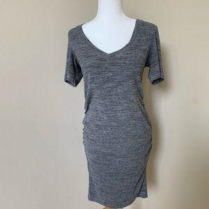 Tart maternity dress